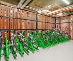 400-George-Street-bike-racks-1024x855
