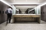 wash-basins-camerino-1024x682